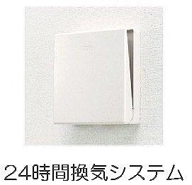 【設備】ビーンズ栗山
