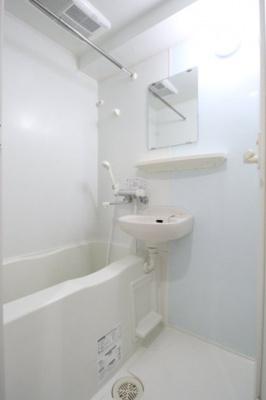 【浴室】セ ジョリ 南品川