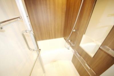 【浴室】SYFORME KOMAGOME