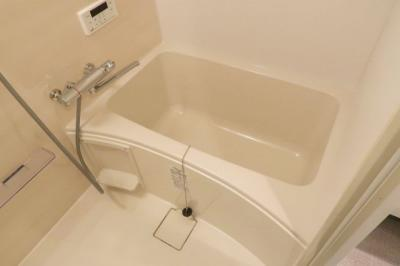【浴室】ア・ルエー
