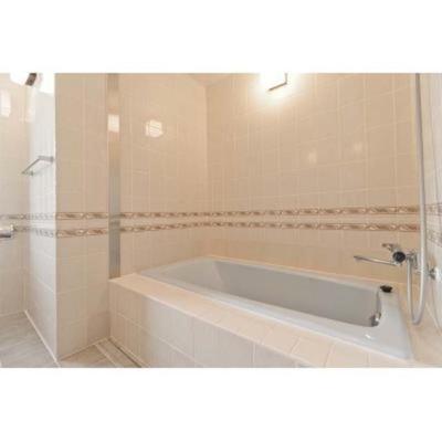 【浴室】ホームプレイス