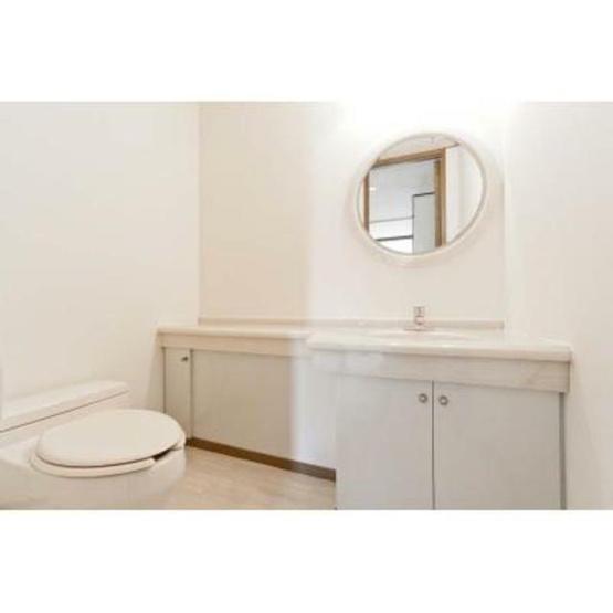 【トイレ】ホームプレイス