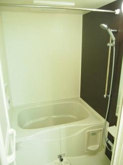 【浴室】サニーブローテ カネサワ