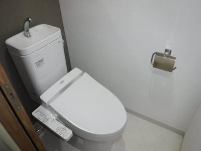 【トイレ】CIMA SUMIYOSHI『シーマスミヨシ』