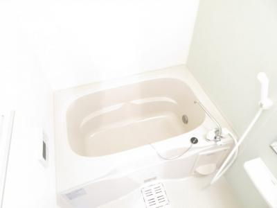 【浴室】Corpo infinityA