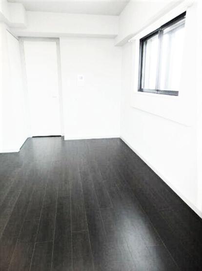 【洋室】ZOOM池尻大橋