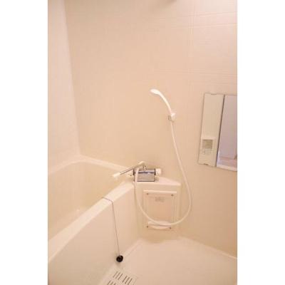 【浴室】COTE21