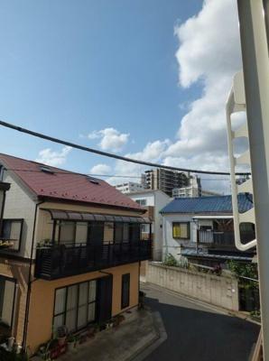 【展望】rapa船橋