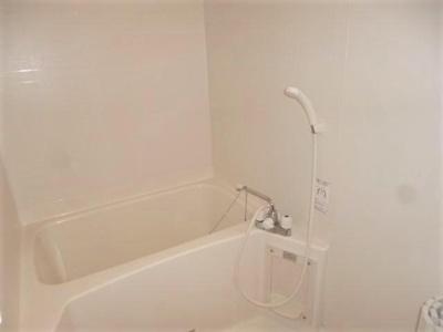 【浴室】パン・ボヌール
