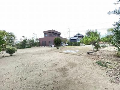 【浴室】山武市蓮沼ロ 中古戸建