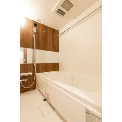 【浴室】ルーチェ白金