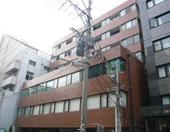 サンライト東口ビルの画像