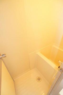 【浴室】レベッカ90