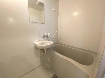 【浴室】エスヴィトンカンバラ
