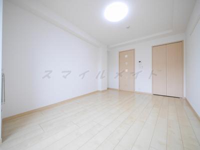 【洋室】エルシェ 横濱