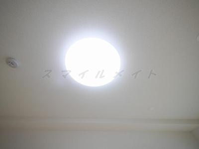 【設備】エルシェ 横濱