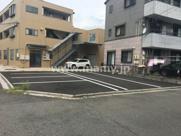 本郷町駐車場K 縦列の画像