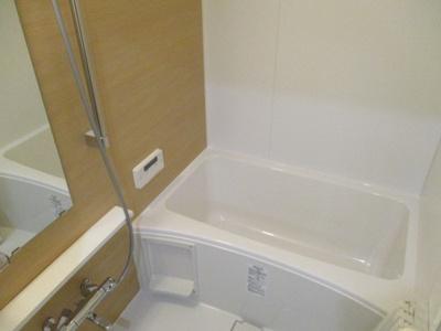 【浴室】南海グランドコート住之江公園