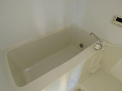 【浴室】PASTORAL(パストラル)