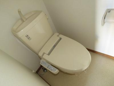 【トイレ】PASTORAL(パストラル)