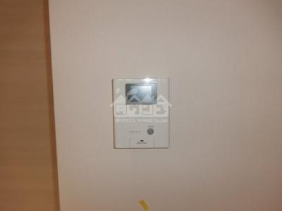 同建物別室参考写真浴室乾燥機・Maison Une Koenji