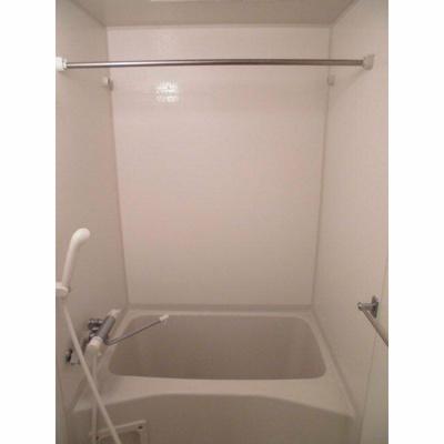 【浴室】アイシンフォニー三ノ輪