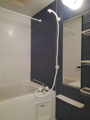 【浴室】アンジュ