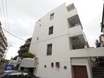 三田ハウスの画像