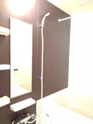 【浴室】カンターレ