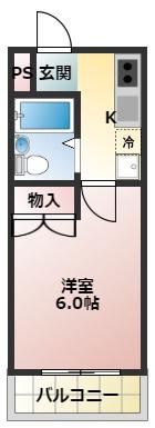 東京ベイクラブ