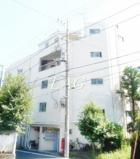 伊井興業ビルの画像