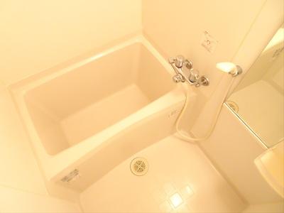 【浴室】REMUメゾン