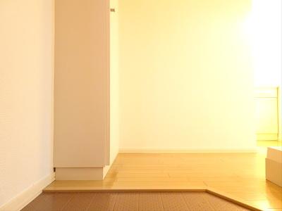 【玄関】REMUメゾン