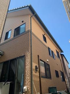 JR埼京線「戸田公園」駅からバスで7分。桧家住宅施工こだわりの注文住宅になります。奥さま思いの間取り設計で家事導線を考えた設計。小学校、商業施設も近いのでご家族で生活しやすい環境になっております。