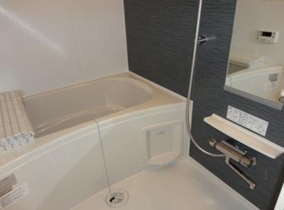 【浴室】イーフラット