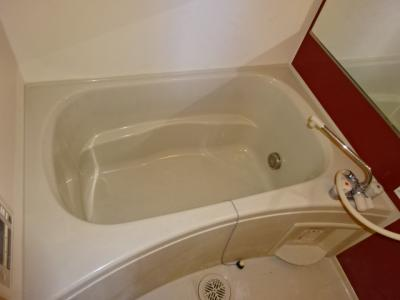 【浴室】ティエラB