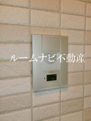 【その他共用部分】アイル日暮里弐番館