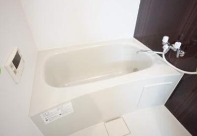 【浴室】コンサップ円山公園