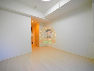 【寝室】SYFORME YOKOHAMA-SAKURAGICHO