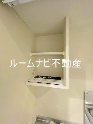 【その他】チェスターハウス本郷