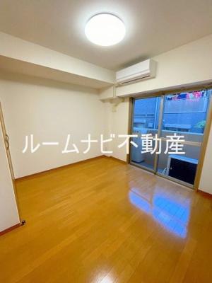 【浴室】チェスターハウス本郷