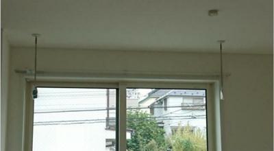 【設備】カサート五本木