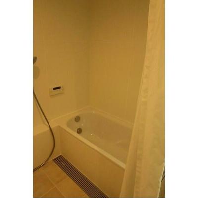 【浴室】SHINKA