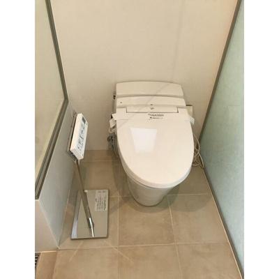【トイレ】SHINKA