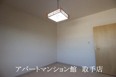 【独立洗面台】シェル青柳B