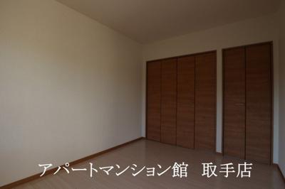 【その他】シェル青柳B