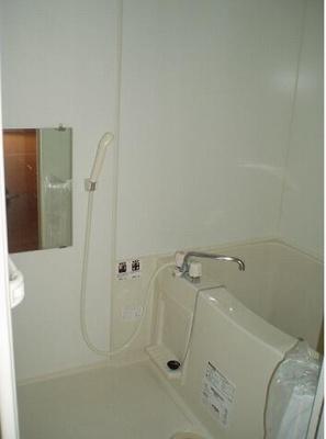 【浴室】エクセルカーナ