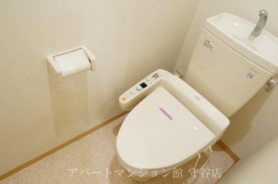 【浴室】ハイツYOSHIHARU