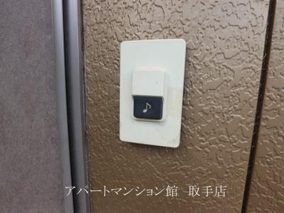 【セキュリティ】HITコートG
