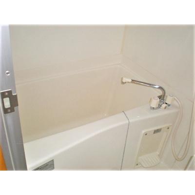 【浴室】サープラス